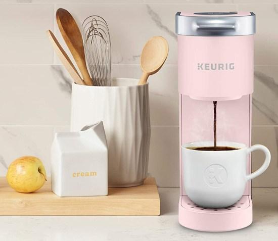 *10 Appliances Under $100 to Make Dorm Life Easier