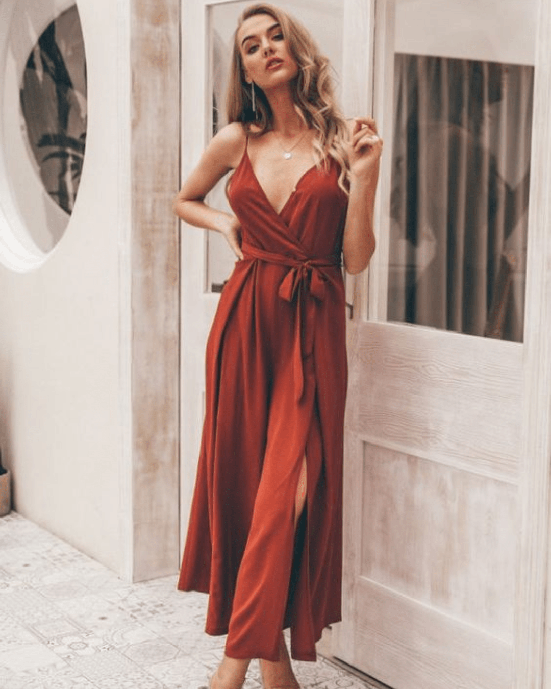 Cute AF At Home Outfits According To Your Zodiac