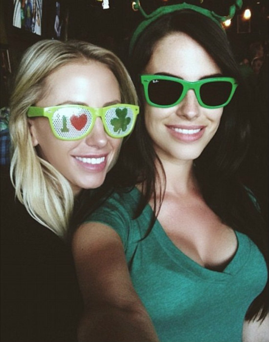10 Fun Drinking Games To Play This Saint Patrick's Day