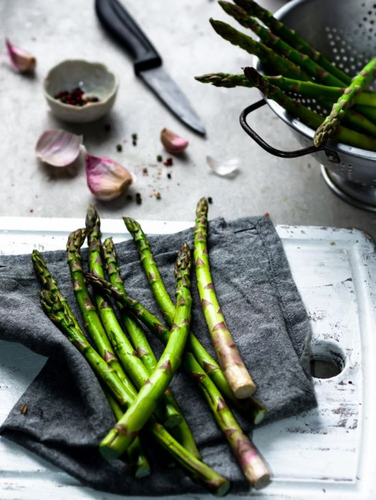 Tasty Meals You Need To Make All Spring Long