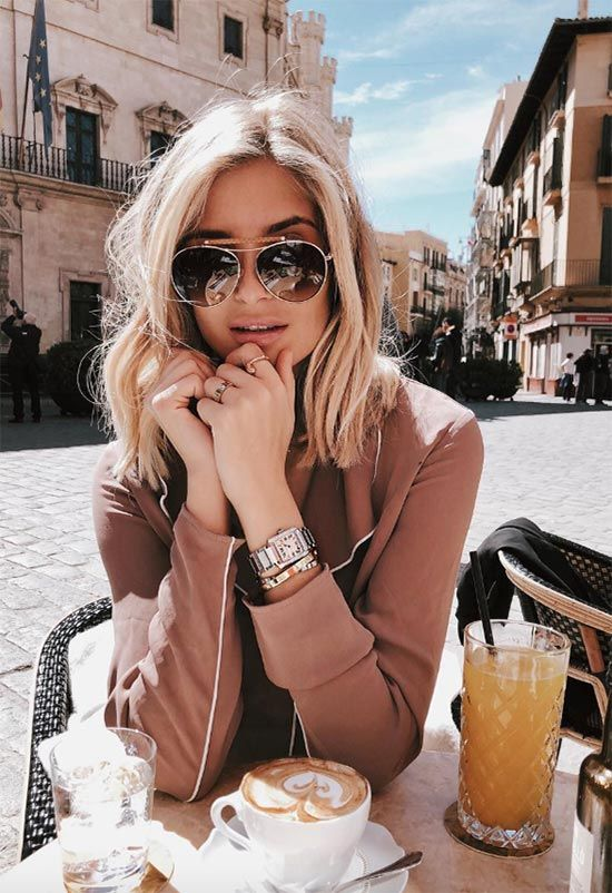 10 Cute And Affordable Sunglasses To Flaunt RN