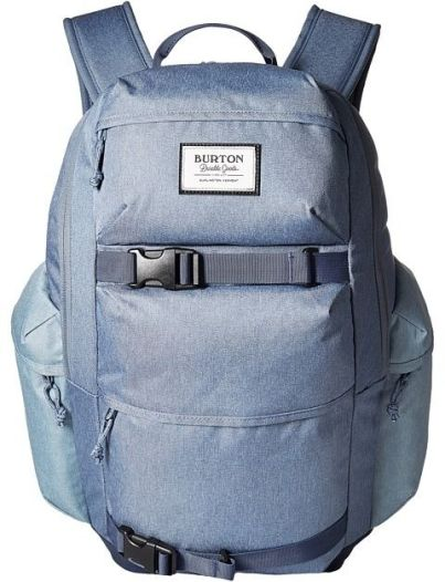 *Best Backpack Brands For Teens Heading Back To High School