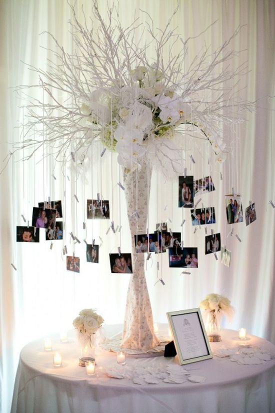 DIY Wedding Decor Ideas You Have To See With Your Own Eyes