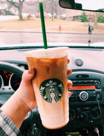 8 DIY Starbucks Drinks That Are Just As Tasty As The Real Thing