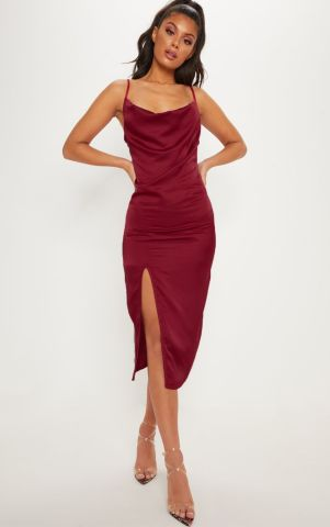 10 Gorgeous Dresses For Your Next Formal Dance