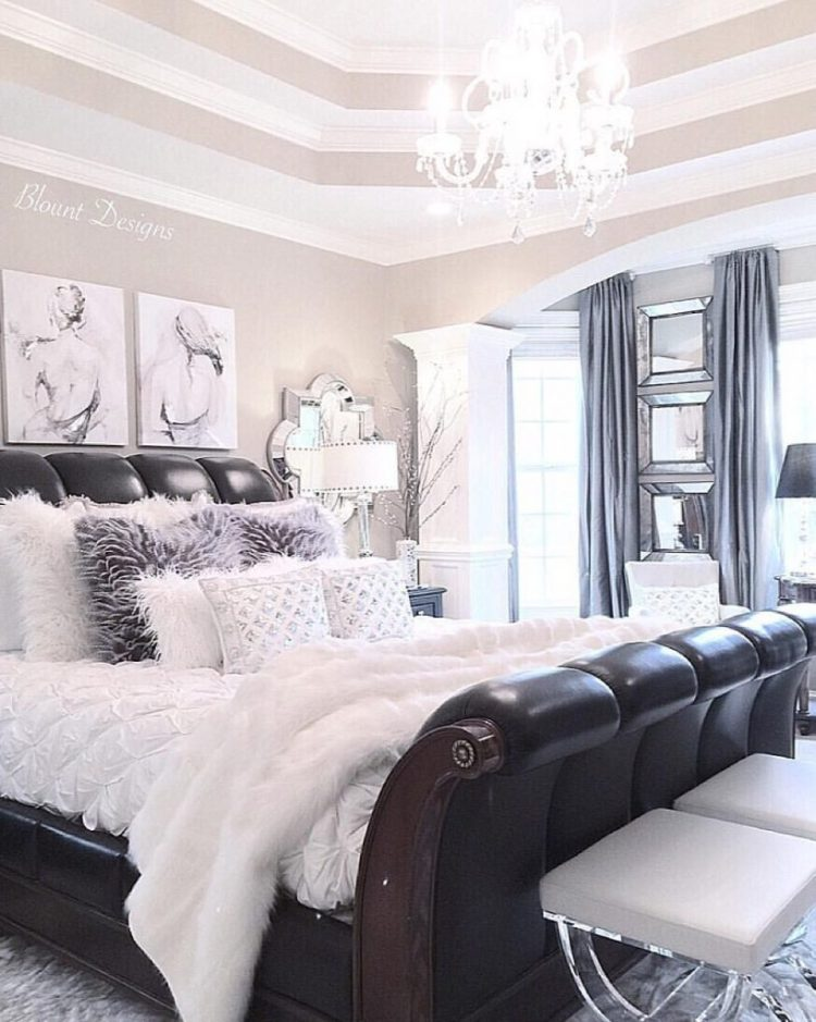 How to Decorate Your Bedroom Based on Your Personality