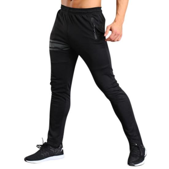Men's Gym Clothes You Should Be Shopping For RN