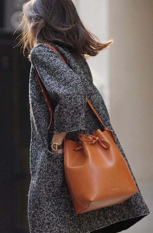 *The Best Fall Bags You Need In Your Life