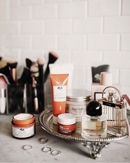 Affordable Skincare Products To Get Clear Skin ASAP