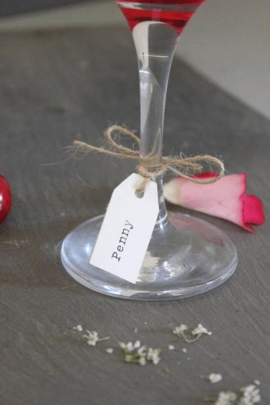 10 Decor Ideas For An Unforgettable Bachelorette Party