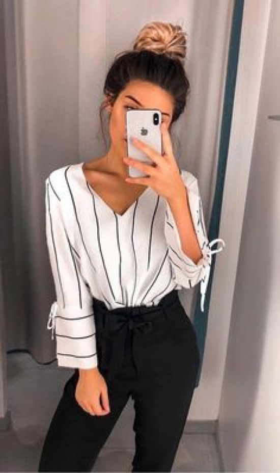 The Best Discount Stores To Update Your Wardrobe Instantly