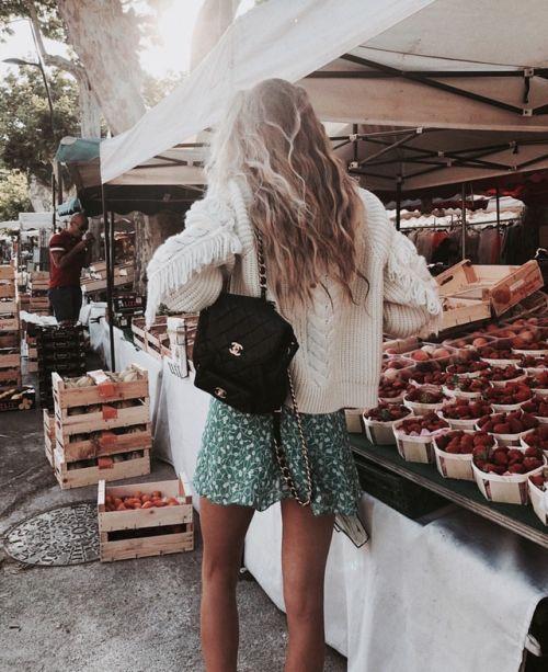 mini cute bags style