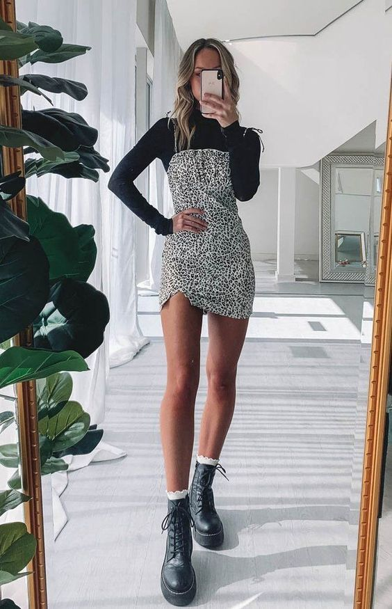 10 Of The Best At Online Clothing Boutiques You Have To Check Out Now