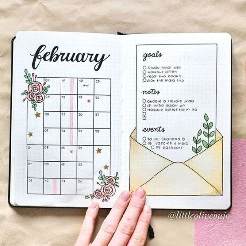 7 DIYs That Will Get You Organised This Semester