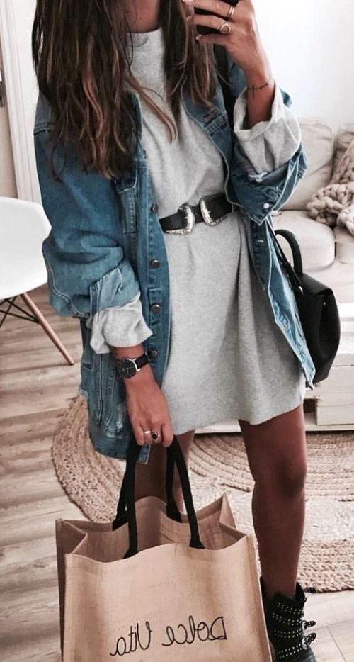 30 cute outfits