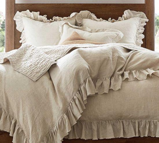 7 Stylish Duvet Covers To Base Your Dorm Decor On