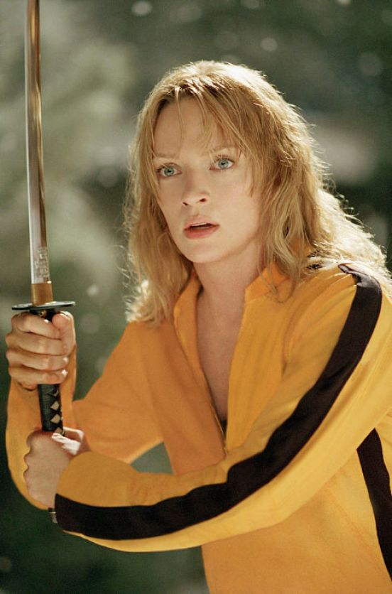 6 Must See Movies With Badass Female Leads