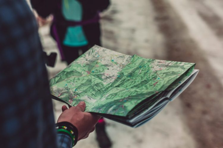 10 Ways Travelling Makes You Smarter