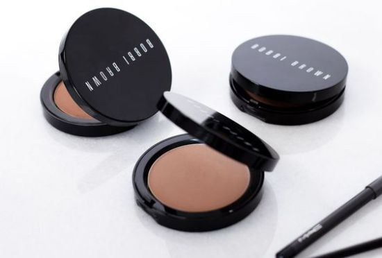 *Our Top Bronzers For Contour And Glow