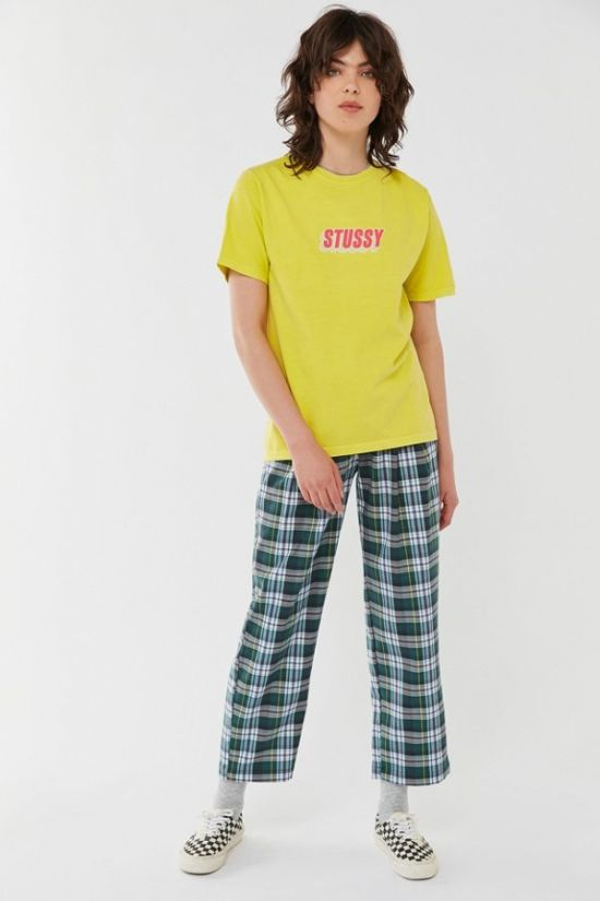 8 T-Shirts To Keep You Stylish And Comfy Throughout Fall