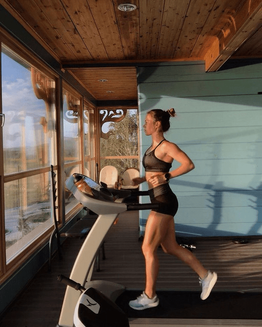The Best Workouts To Build Your Summer Bod