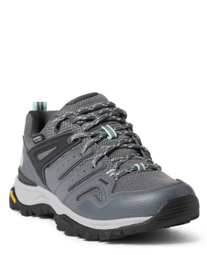 8 Best Hiking Shoes For Your Next Hiking Trip