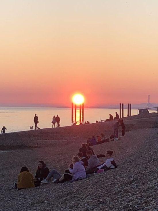The Ultimate University Of Brighton Bucket List