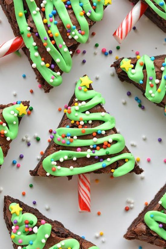 10 Bomb Desserts You Can Make This Holiday Season