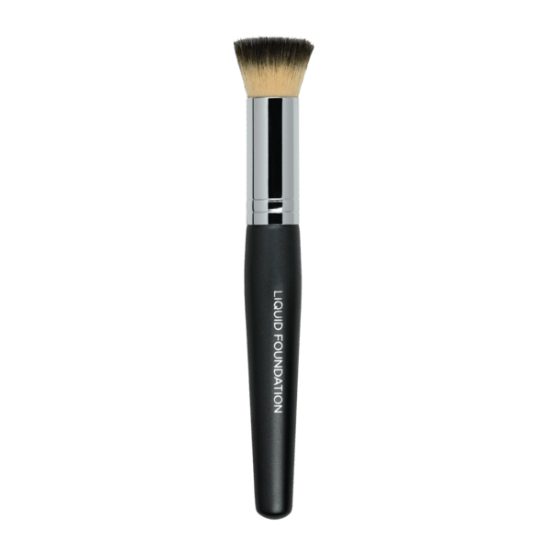 The Best Makeup Brushes To Buy Right Now