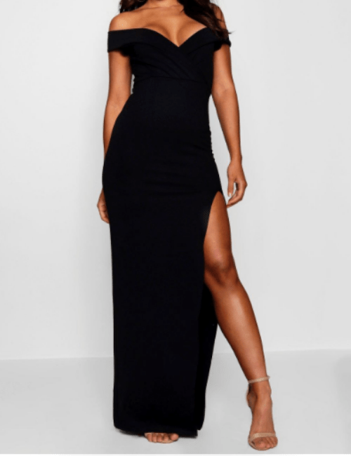 *15 Date Night Outfits That'll Knock Him Dead!