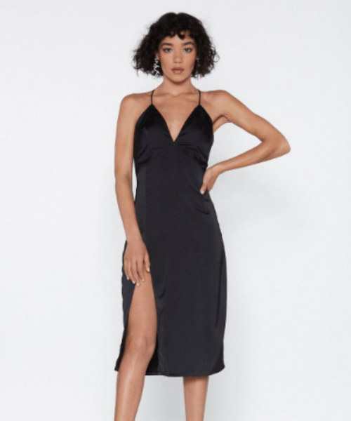 10 Midi Dresses To Totally Obsess Over