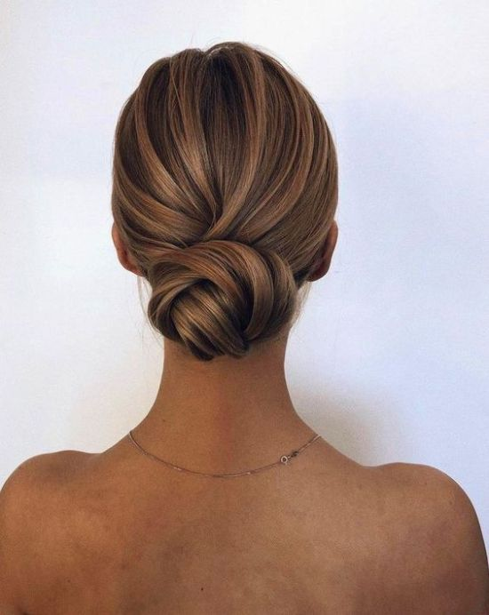 20 Fall Hairstyles That Will Look Fab On Your Instagram