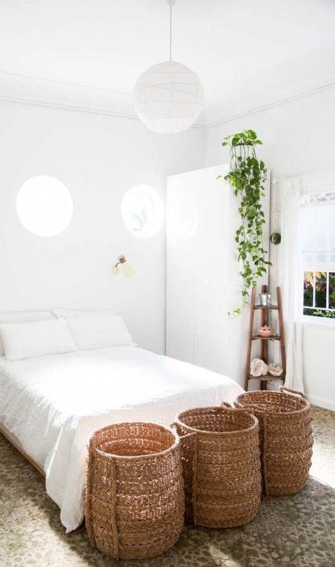 8 Ways To Make Your Dorm Room More Zen Society19 Uk