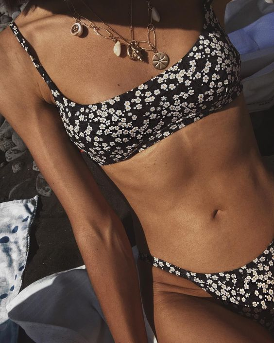 10 Bathing Suits That You Need In Your Closet This Summer