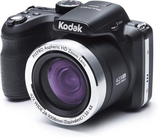 10 Affordable Cameras For Beginner Photographers