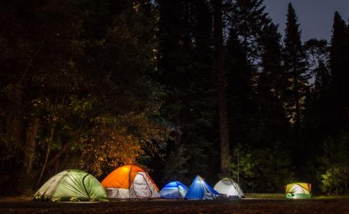 10 Ways To Celebrate Turning 21 At The University Of Wyoming