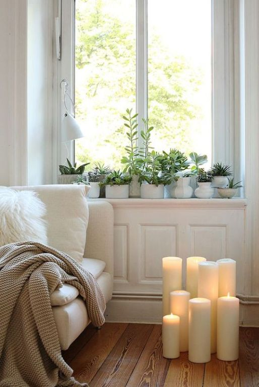 *The Best Serene Room Decor Items That Will Relax Your Mind And Body