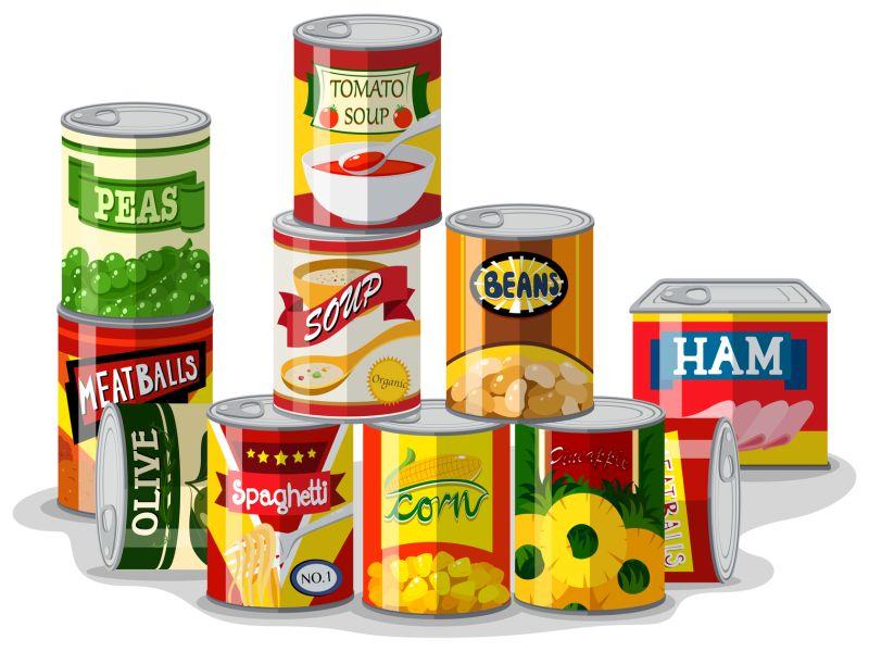 10 ways save money on food