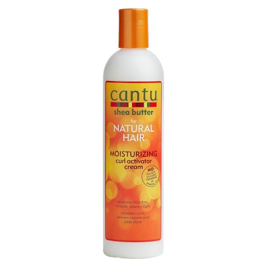 10 Best Hair Products To Bring Out Your Natural Curls