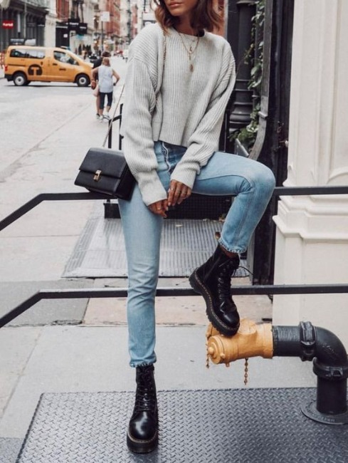 5 Reasons Why You Should Start Your Own Capsule Wardrobe