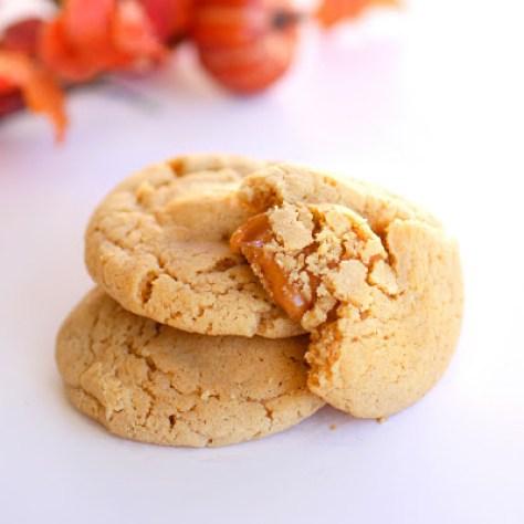 8 Yummy Autumn Desserts To Satisfy Your Tastebuds