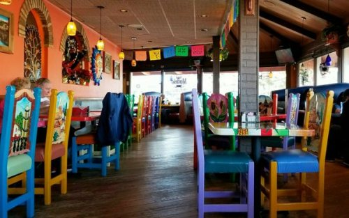 Best Restaurants In Parker That You Need To Try
