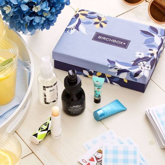 5 Monthly Subscription Boxes That Are Worth The Money