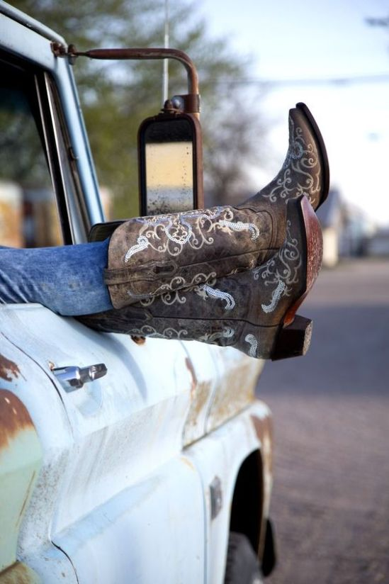 10 Country Songs To Blast All Summer Long