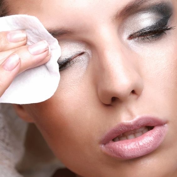 10 Skincare Tips To Help You Get A Glowing Complexion
