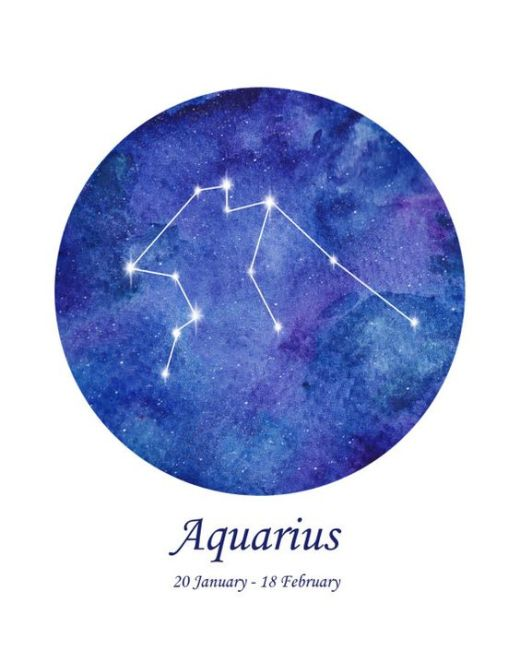 The Top Health And Fitness Zodiac Signs