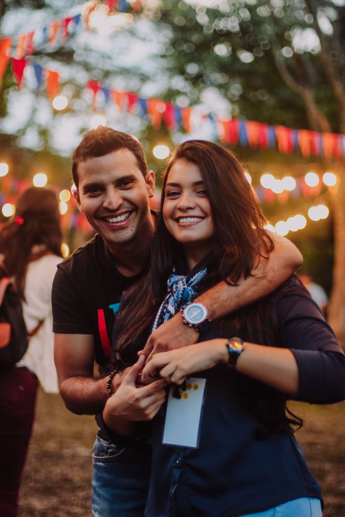 15 Summer Date Ideas You And Your SO Will Love