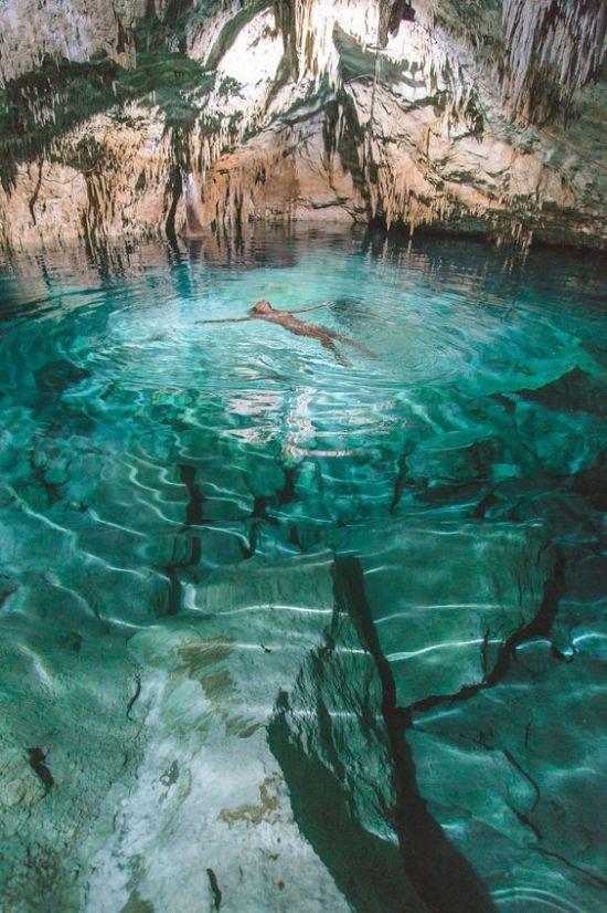 Romantic Travel Destinations For Adventurous Couples