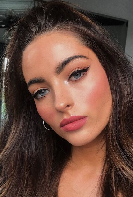 10 Best Makeup Products Of 2019 You Need For The Summer