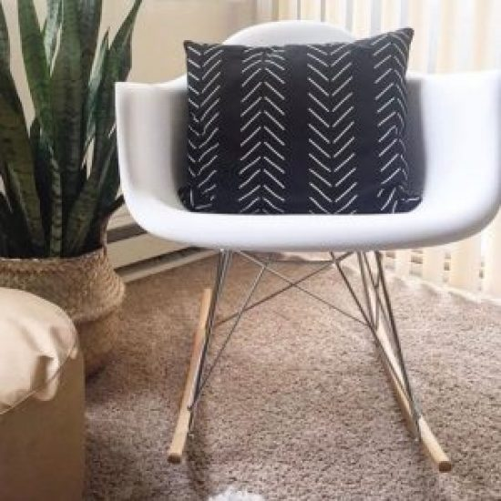 *Cute And Comfy Dorm Chairs To Fulfill Your Dorm Needs